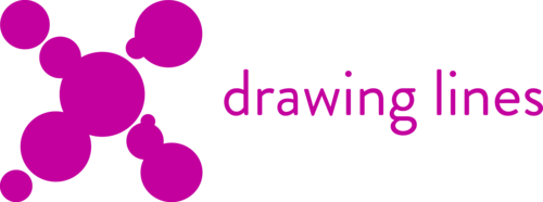 drawingLines_Logo.png