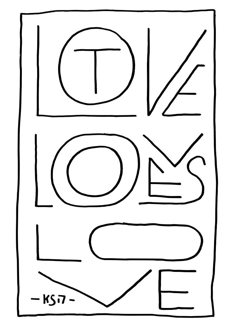 little-love-notes copy 3.jpg