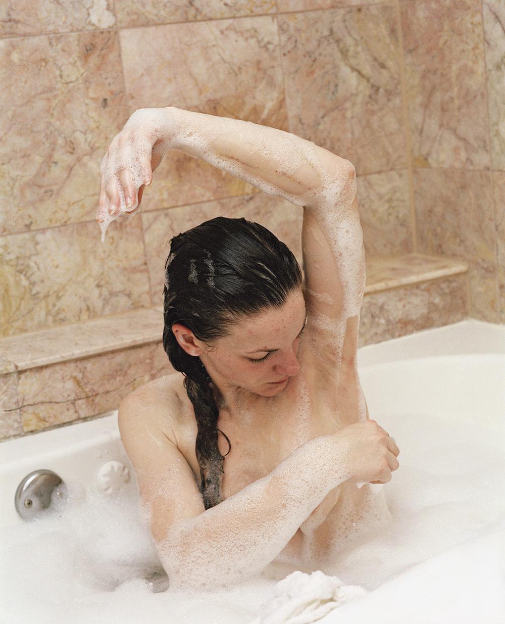 BathtubWithLayers2.jpg