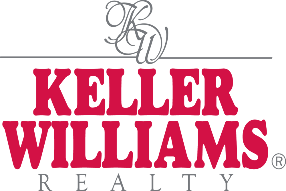 Keller Williams Realty-Stacked-Print.png