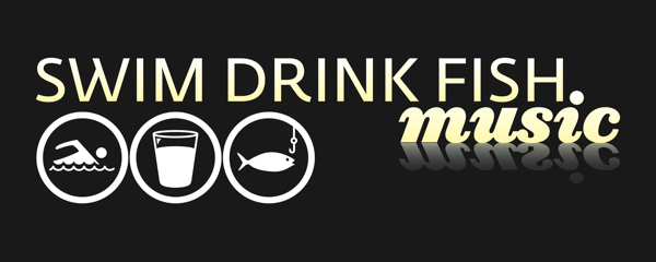 SDFM Banner 600px.png