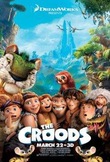 the croods.jpg