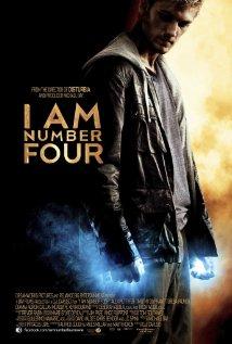 I AM NUMBER FOUR  .jpg
