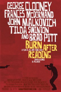BURN AFTER READING .jpg