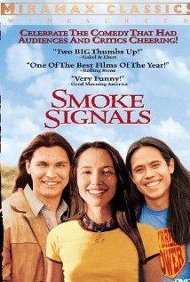 smoke signals.jpg