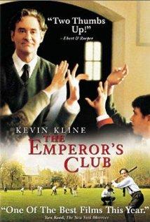 THE EMPEROR'S CLUB.JPG