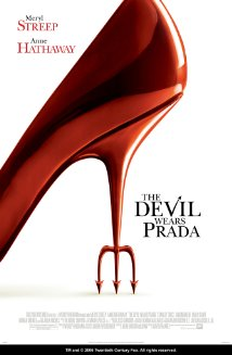 THE DEVIL WEARS PRADA.jpg