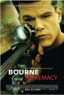 THE BOURNE SUPREMACY.jpg