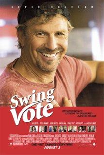 SWING VOTE.jpg