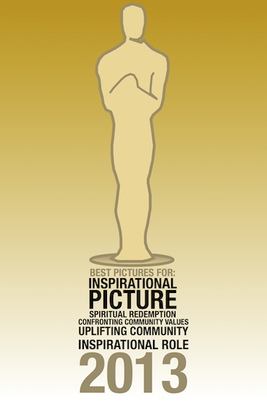 AWARD WINNER STATUETTE 2013.jpg