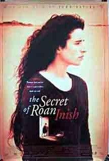 THE SECRETS OF ROAN INISH.jpg