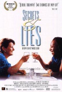 SECRETS & LIES.jpg