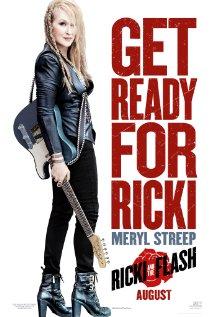 Ricki and the flash.jpg