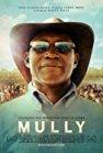 Mully.jpg