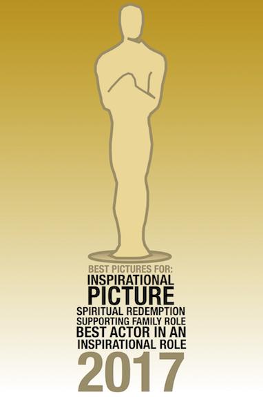 AWARD WINNER STATUETTE 2017.pages.jpg