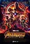 Avengers invfinity war.jpg