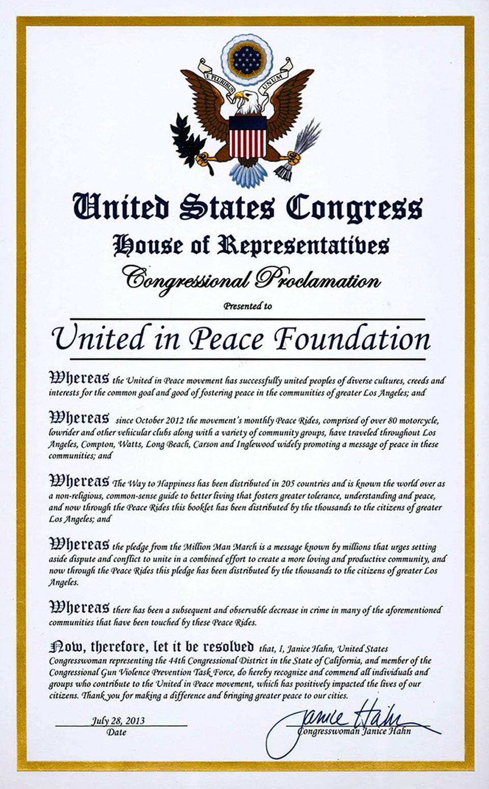 Janice-Hahn-Congress.jpg