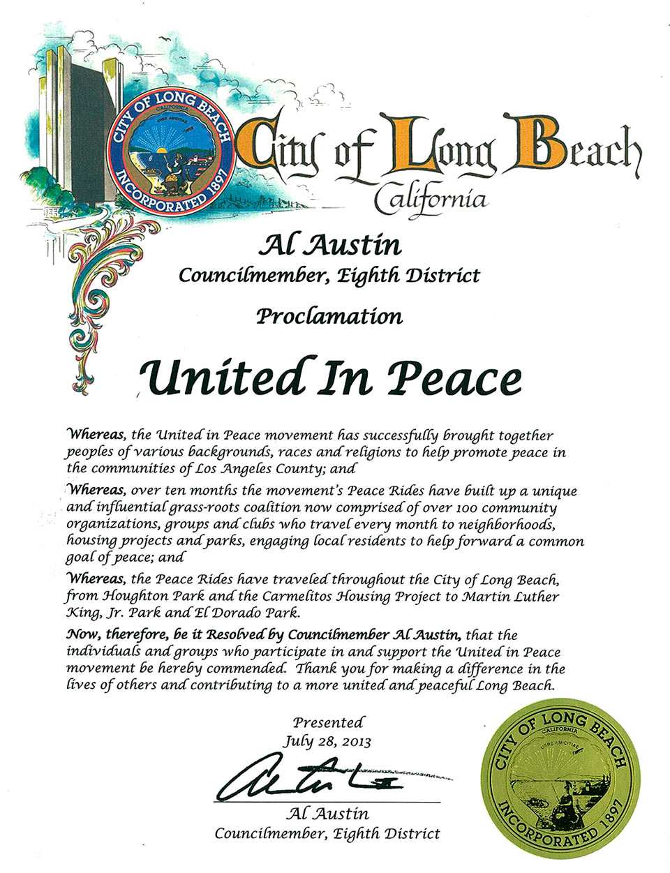 Al-Austin-Long-Beach-Councilmember.jpg