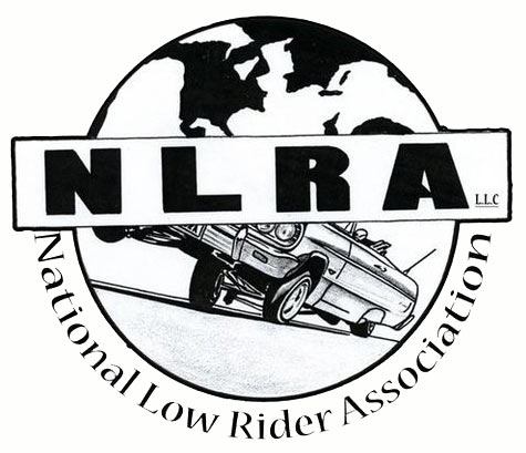 NLRA_Logo-reverse.jpg
