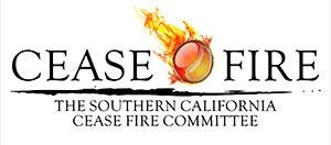 CEASE-FIRE-reverse.jpg