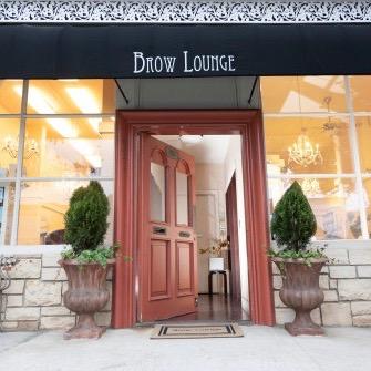 Brow Lounge.jpg