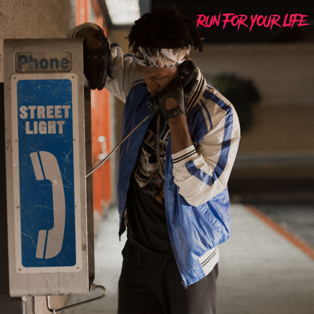 RUN FOR YOUR LIFE COVER small.png