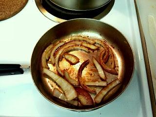 Onions_Brown.jpg