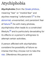 atychiphobia-fear-failure-experience.jpeg