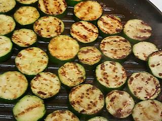 Zucchini_Grillmark.jpg