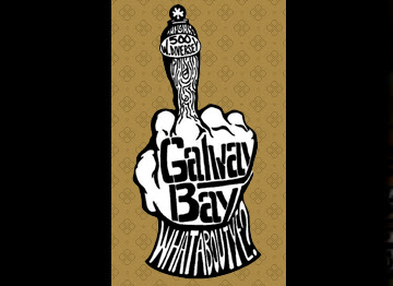 Galway_Bay_Bar_Chicago.tiff