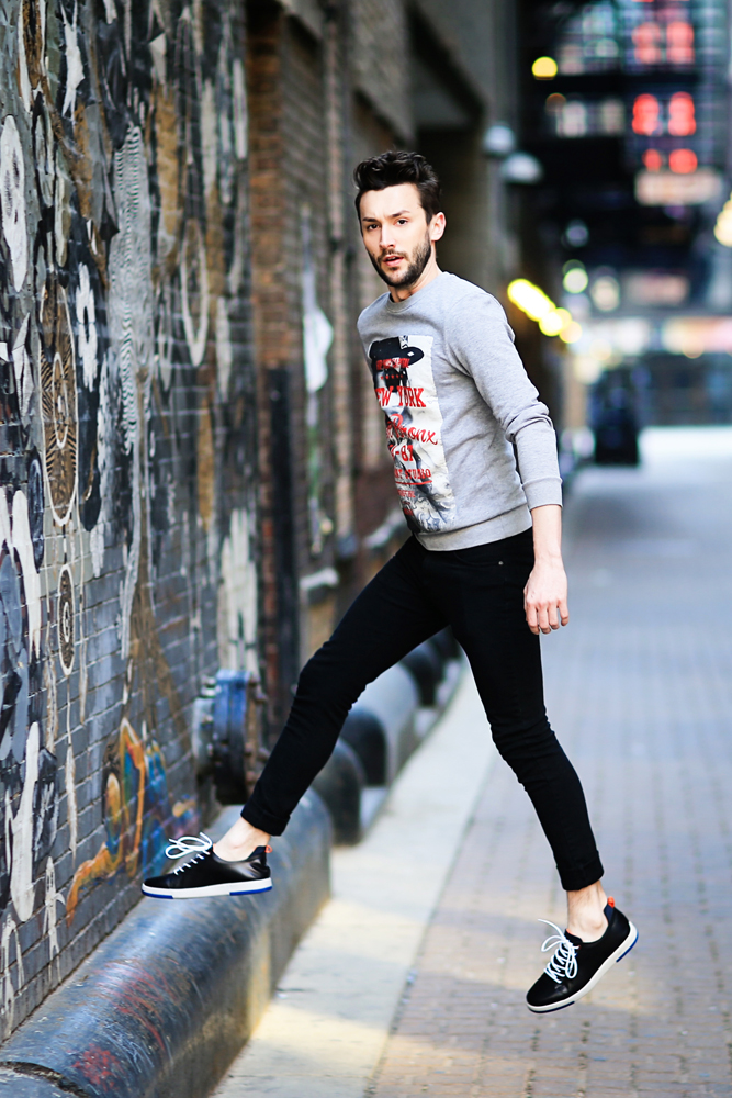 ricky-lee-barnes-model-chicago-actor-street-edgar-wang-shoes.jpg