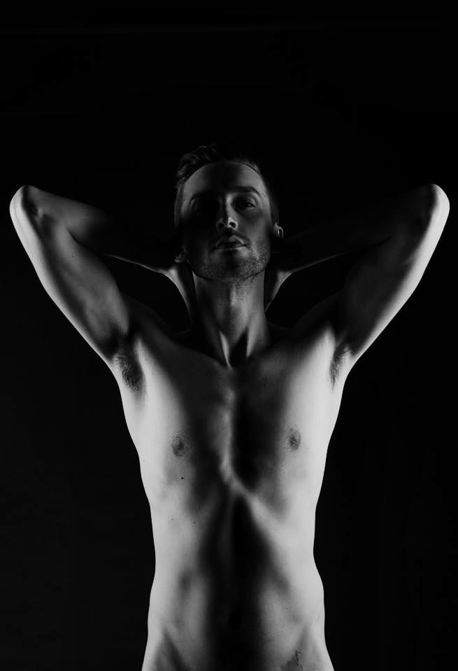 Nude 3.jpg