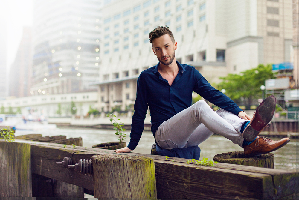 chicago-actor-ricky-lee-barnes-model-urban-photoshoot-fashion.jpg
