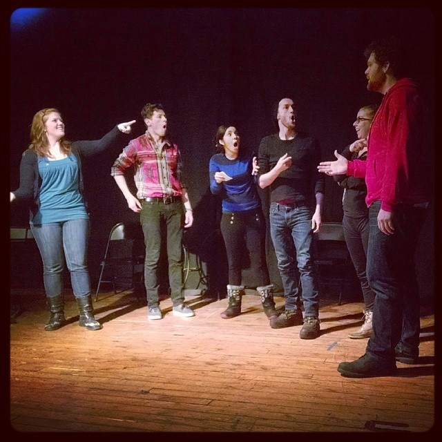 second-city-writing-6-show-never-change-ricky-lee-barnes-rehearsal.jpg