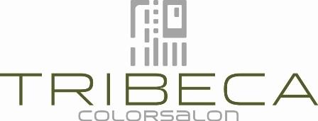 Tribeca_ColorSalon_avatar.jpg