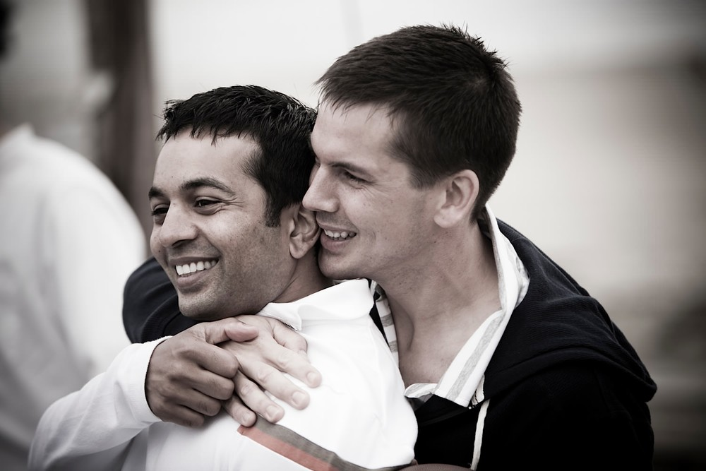 014-gay-lesbian-same-sex-weddings-by-brian-adams-photographics.jpg