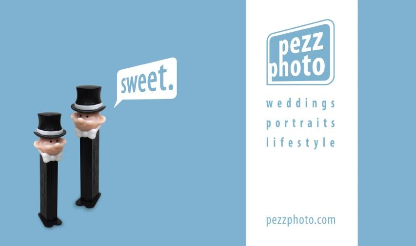 © pezzphoto.com