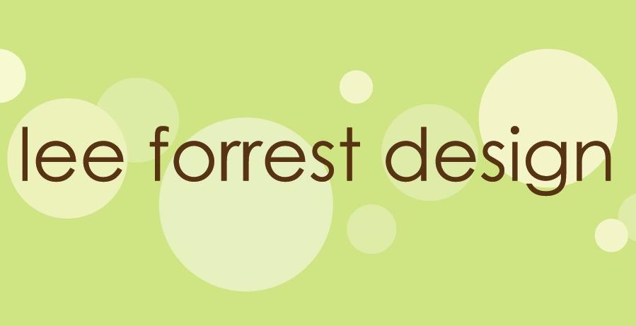 leeforrestdesignlogo1.jpgnew_logo_1.jpg