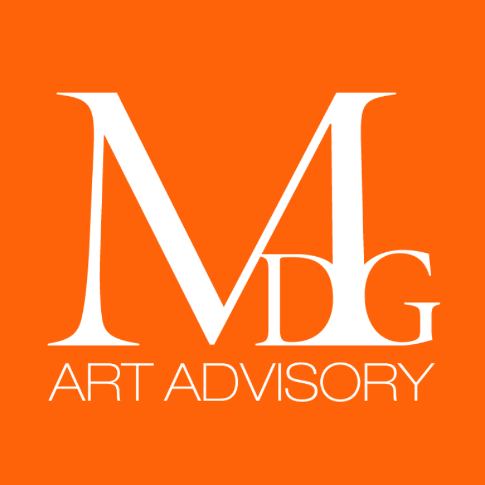 MDG Art Advisory