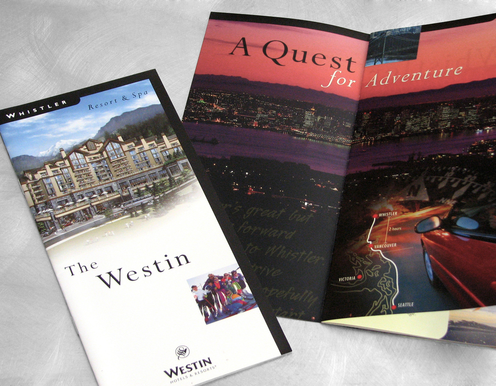 Westin Small Brochure Cover.jpg