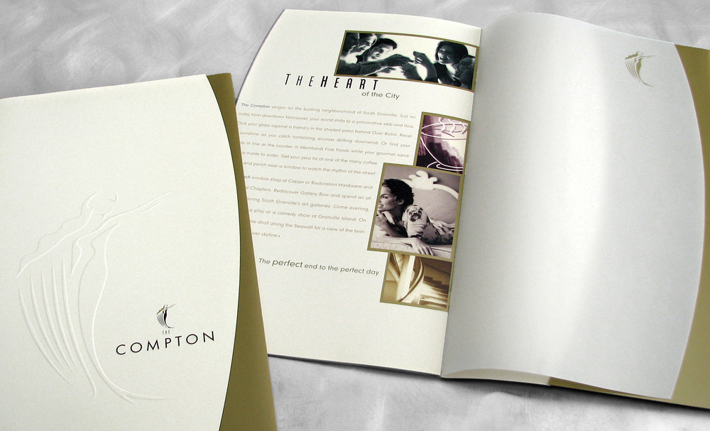 Compton Cover & Heart Page.jpg