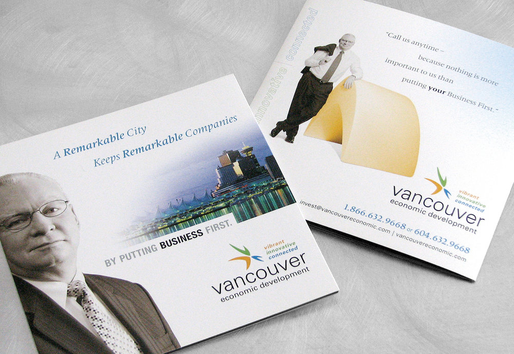 VED Brochure Covers.jpg