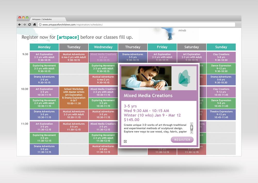 Artspace Registration Page.jpg