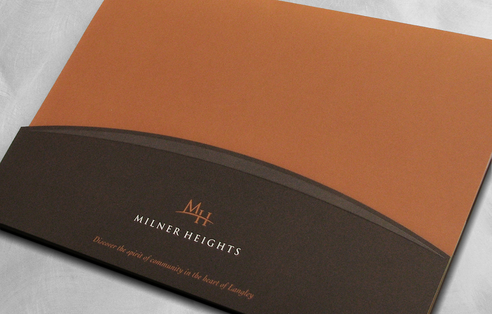 Milner Heights Folder Cover.jpg