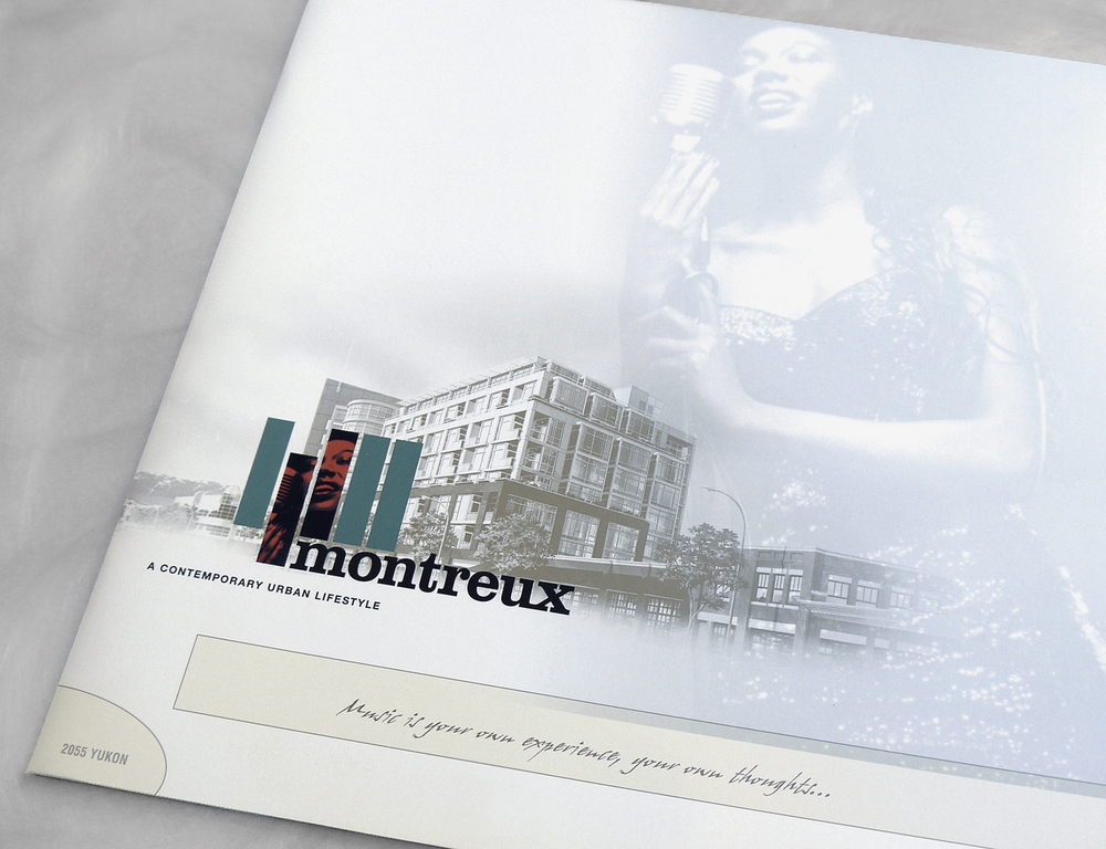 montreux_NewCover.jpg