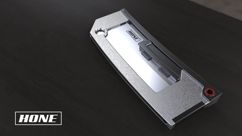 pocketknife01.jpg