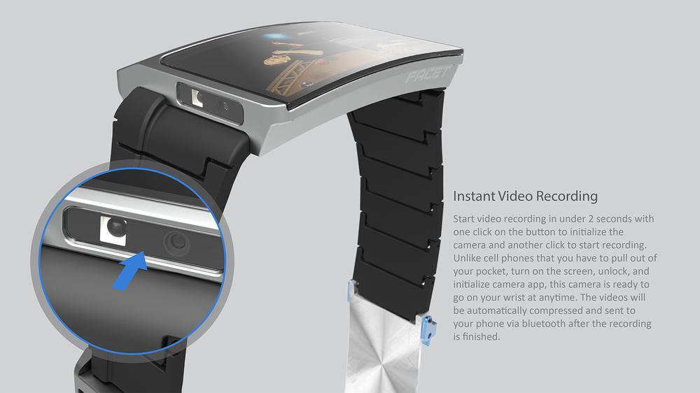 smartwatch07.jpg