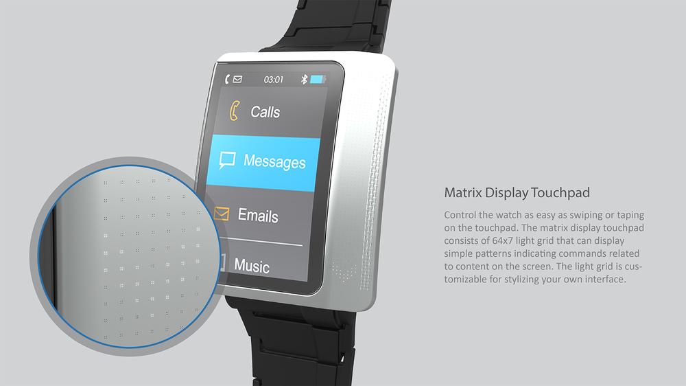 smartwatch06.jpg