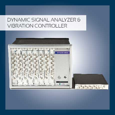 high-channel-count-vibration-control-system.jpg
