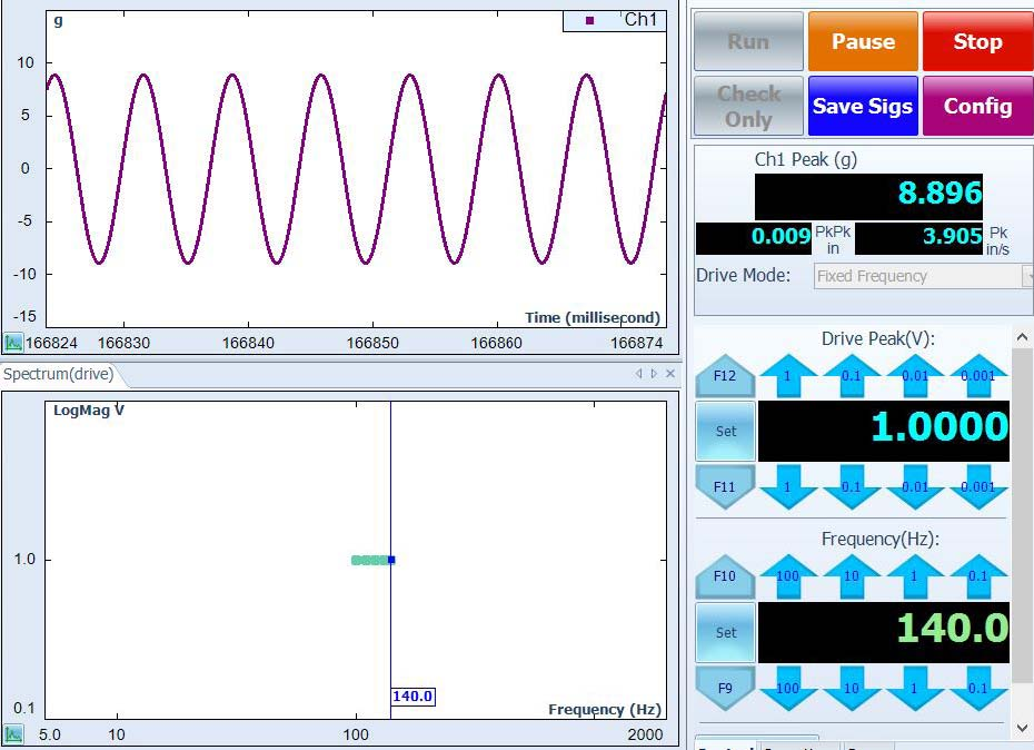 Sine Oscillator.jpg
